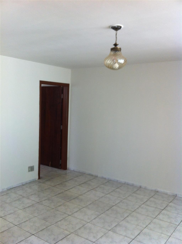 Total Imóveis - Casa 3 Dorm, Vila Maria Luiza - Foto 2