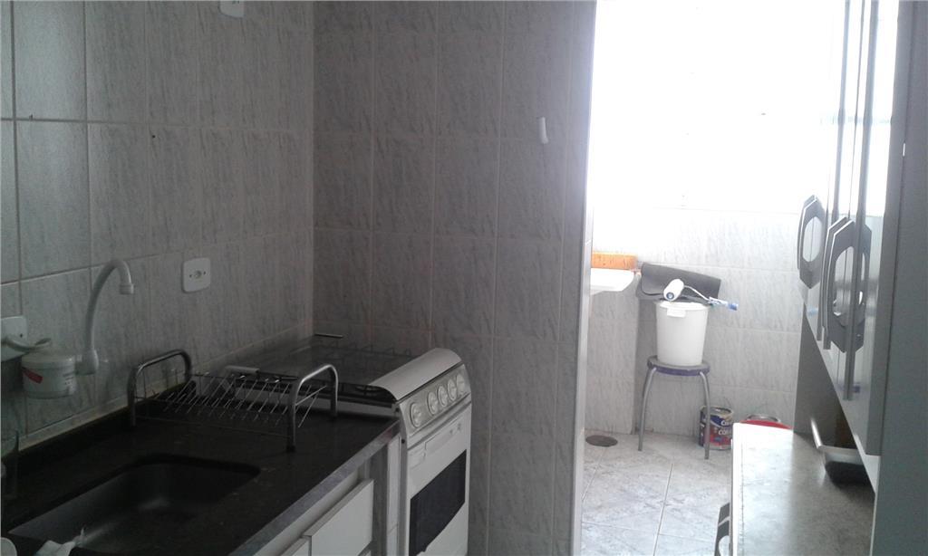 Apto 2 Dorm, Vila Anchieta, Jundiaí (1321941) - Foto 5
