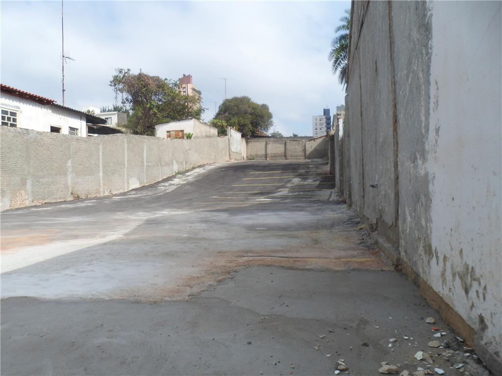 Terreno, Anhangabaú, Jundiaí (1321622) - Foto 4