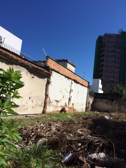 Terreno, Centro, Jundiaí (1321996) - Foto 6
