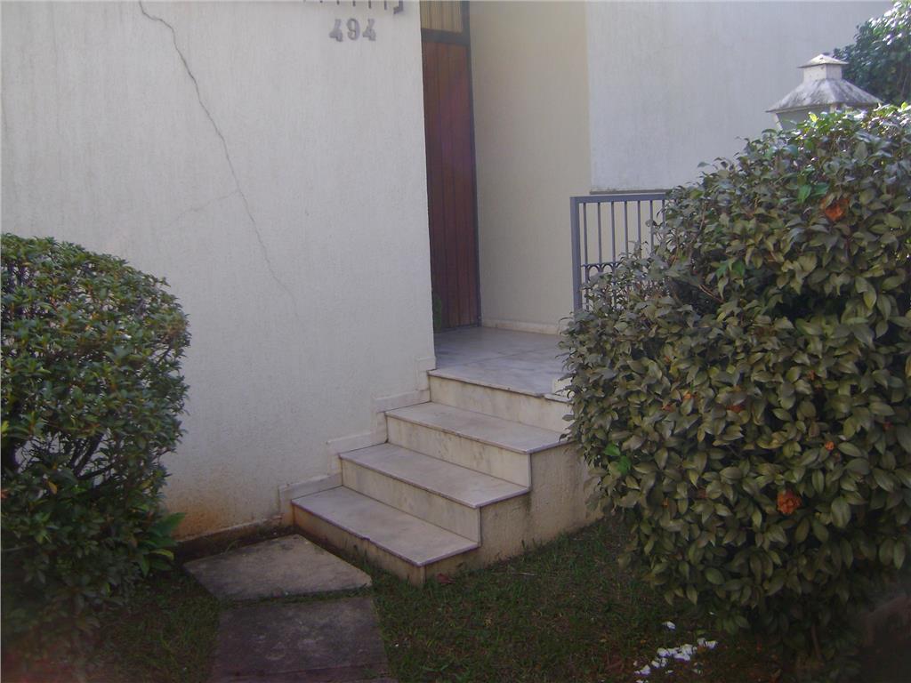Total Imóveis - Casa 3 Dorm, Anhangabaú, Jundiaí - Foto 3