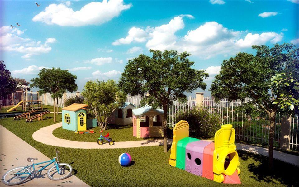 Vista Park Residencial - Foto 3