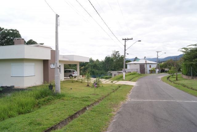 Vivendas do Japi - Foto 2