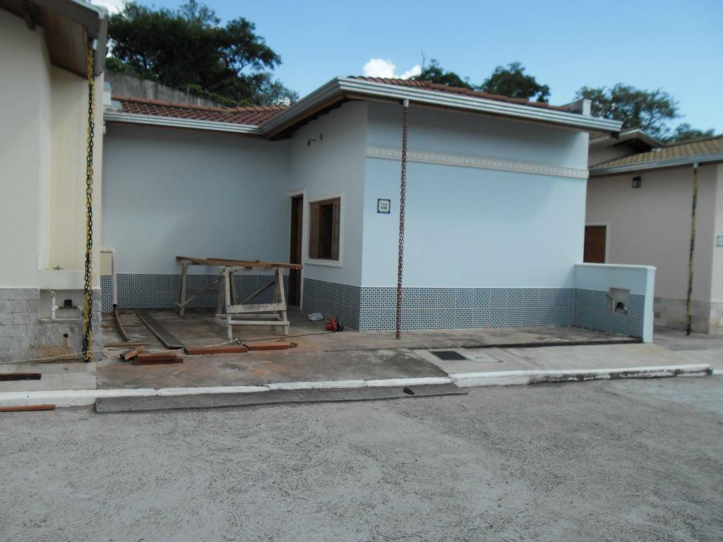 Vila Mastrangili