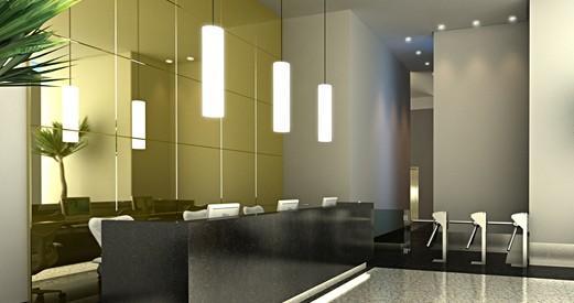 Golden Office Business é Mall - Foto 4