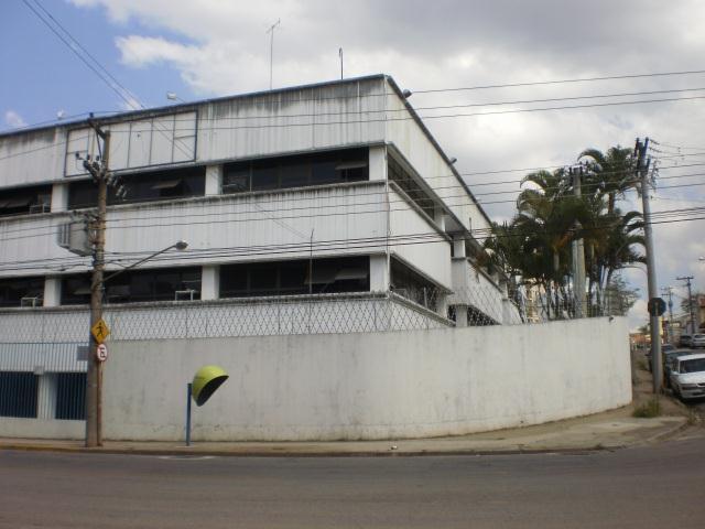 Sala, Retiro, Jundiaí (1321702) - Foto 3