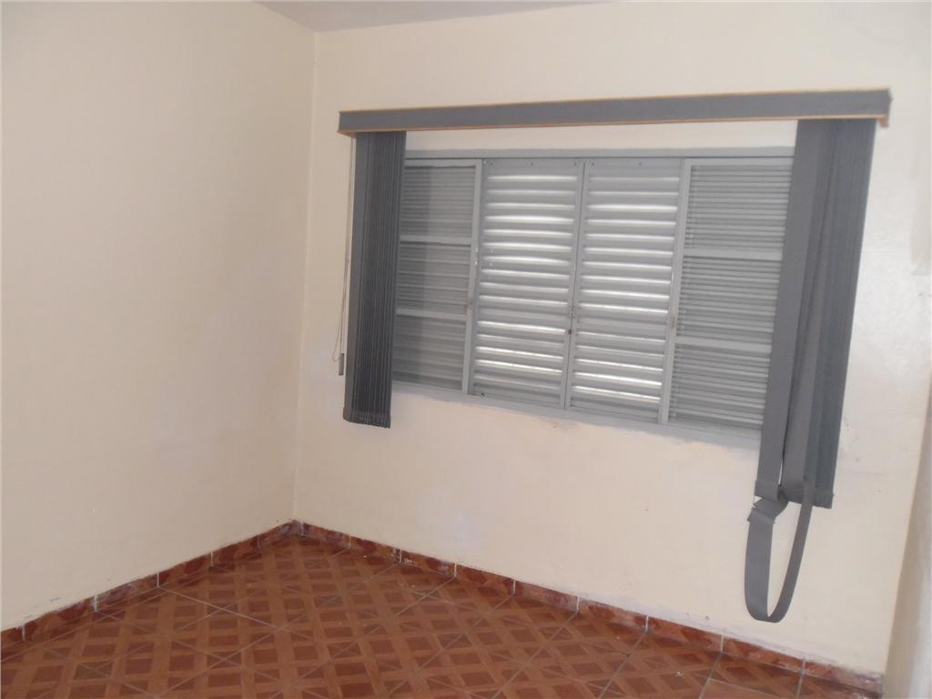 Casa 3 Dorm, Vila Progresso, Jundiaí (1321582) - Foto 2