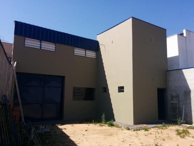 Loja, Vila Rami, Jundiaí (1321716) - Foto 2