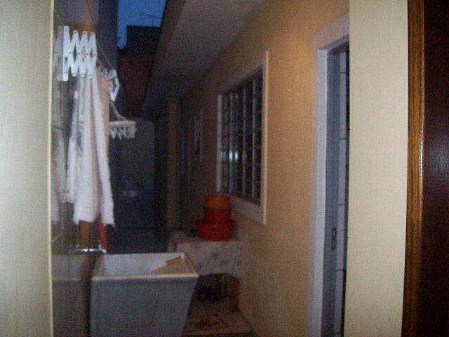Casa 2 Dorm, Recanto Quarto Centenário, Jundiaí (1321689) - Foto 6