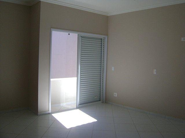 Casa 4 Dorm, Jardim da Serra, Jundiaí (1321584) - Foto 3