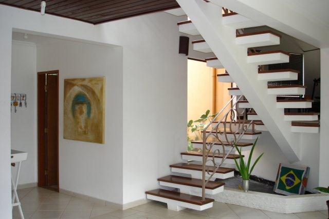 Casa 3 Dorm, Colônia, Jundiaí (1321642) - Foto 3