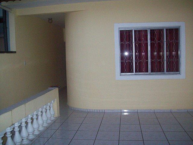 Casa 2 Dorm, Recanto Quarto Centenário, Jundiaí (1321689) - Foto 5