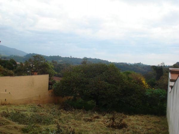 Terreno, Jardim Quintas das Videiras, Jundiaí (1321700)