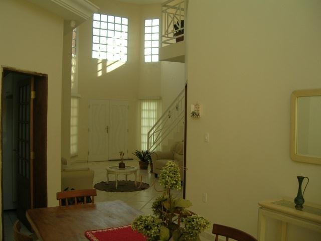 Casa 3 Dorm, Residencial dos Lagos, Itupeva (1321657) - Foto 6