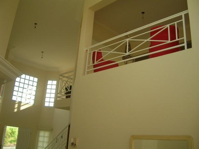 Casa 3 Dorm, Residencial dos Lagos, Itupeva (1321657) - Foto 5