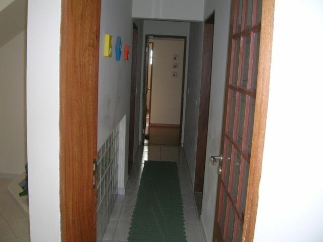 Casa 3 Dorm, Residencial dos Lagos, Itupeva (1321657) - Foto 4