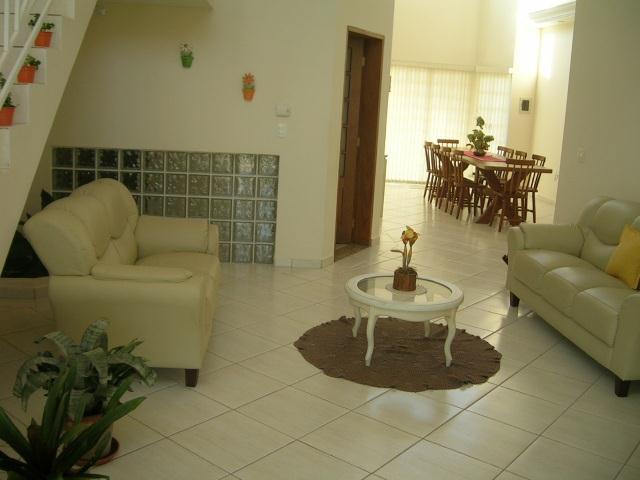 Casa 3 Dorm, Residencial dos Lagos, Itupeva (1321657) - Foto 3