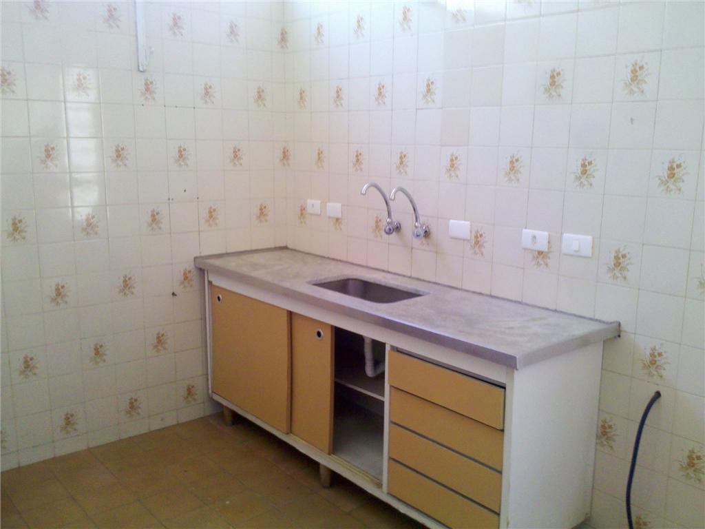 Casa 5 Dorm, Centro, Jundiaí (1321595) - Foto 5