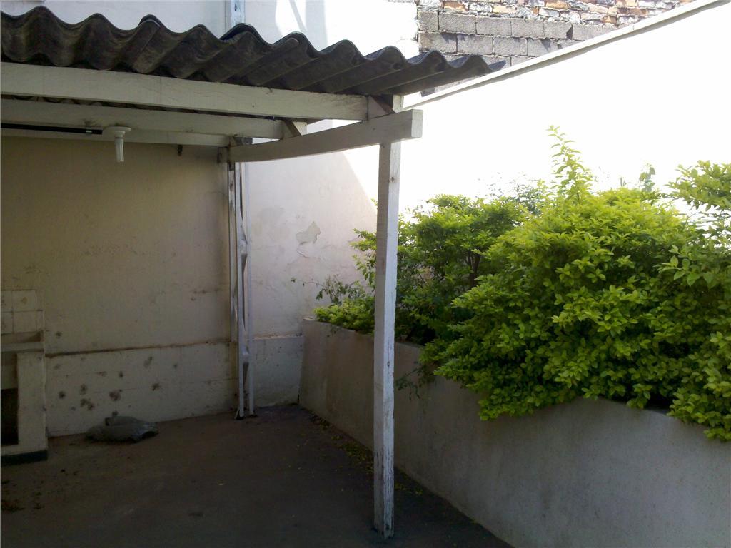 Casa 5 Dorm, Centro, Jundiaí (1321595) - Foto 6