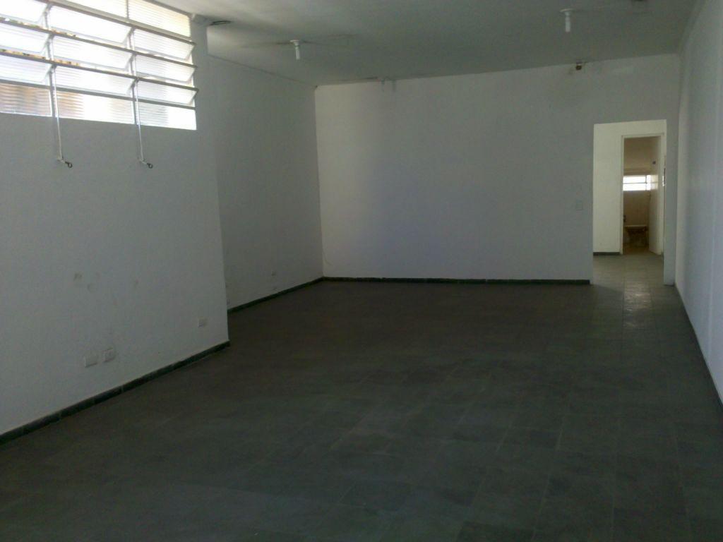 Casa 5 Dorm, Centro, Jundiaí (1321595) - Foto 2