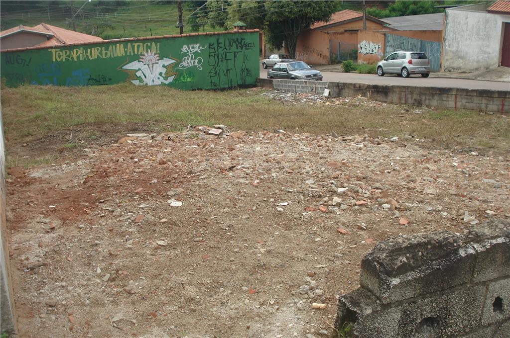 Terreno, Cidade Nova, Jundiaí (1321942) - Foto 6