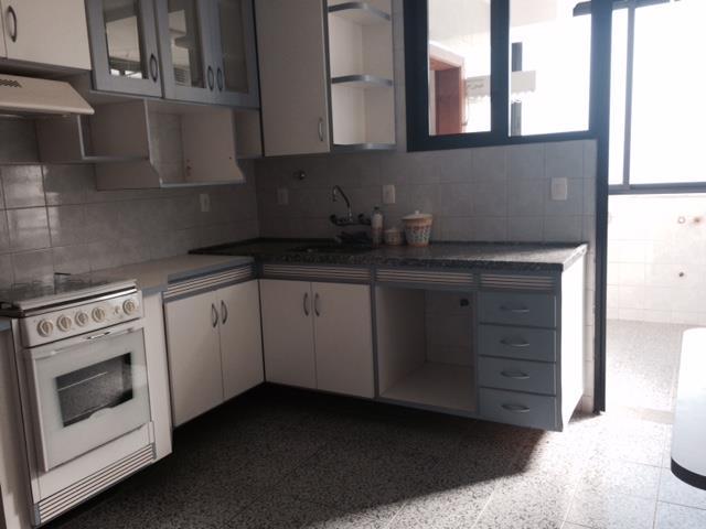 Apto 2 Dorm, Anhangabaú, Jundiaí (1322033) - Foto 3