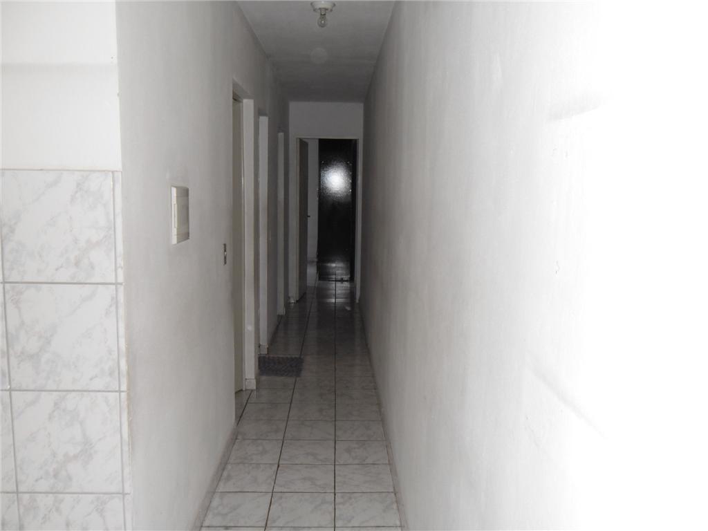 Casa 3 Dorm, Fazenda Grande, Jundiaí (1321619) - Foto 3