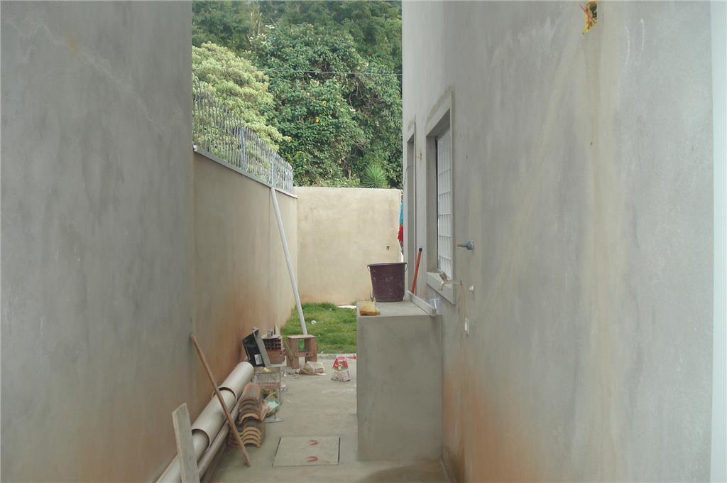 Casa, Parque da Represa, Jundiaí (1322011) - Foto 4