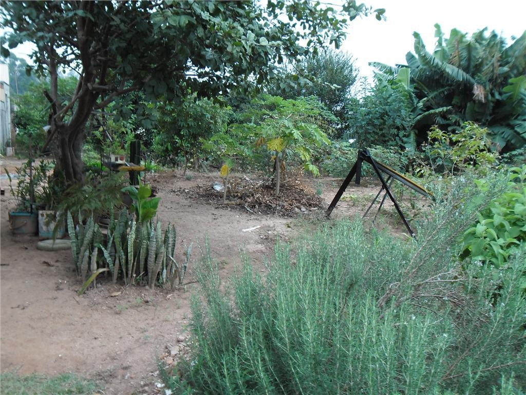 Terreno, Horto Santo Antonio, Jundiaí (1321974) - Foto 4