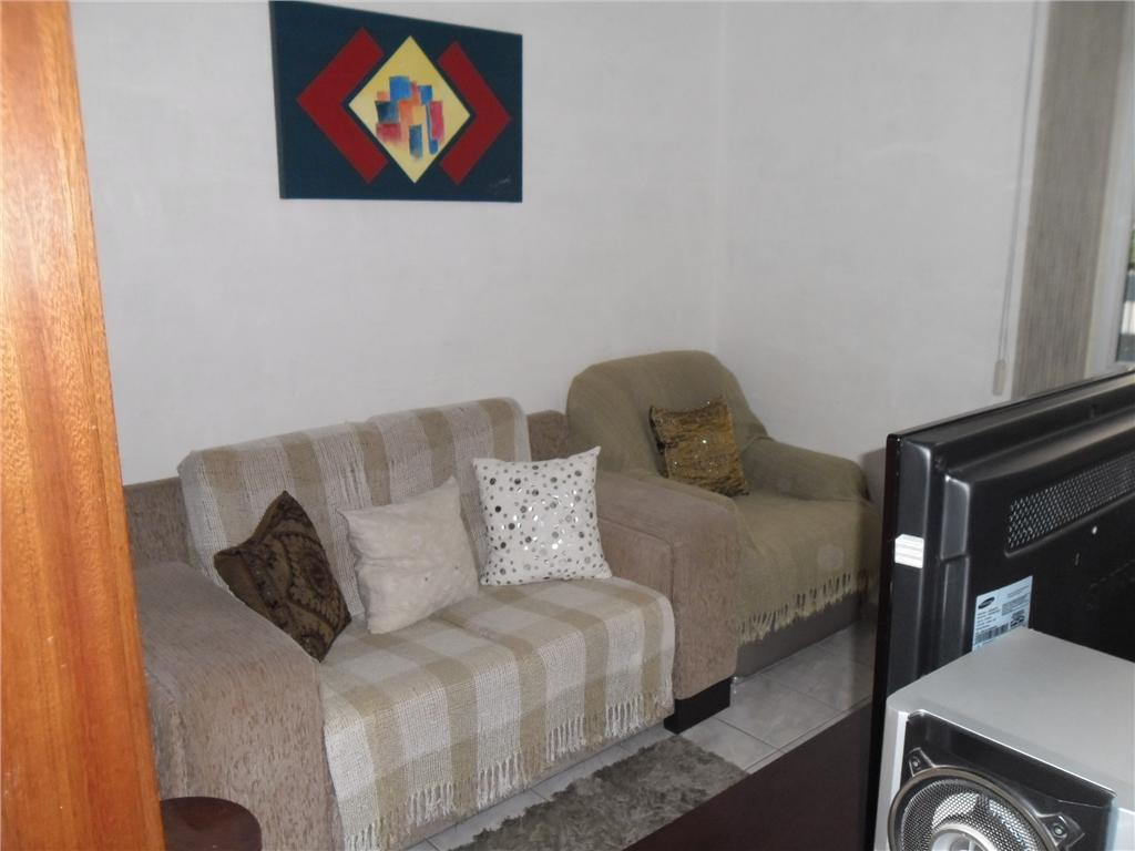 Residencial Anhanguera - Foto 2