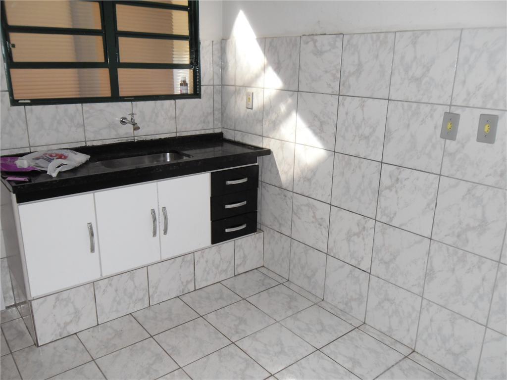 Casa 3 Dorm, Fazenda Grande, Jundiaí (1321619) - Foto 2