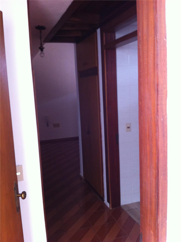 Casa 4 Dorm, Jardim Paulista, Jundiaí (1321977) - Foto 3