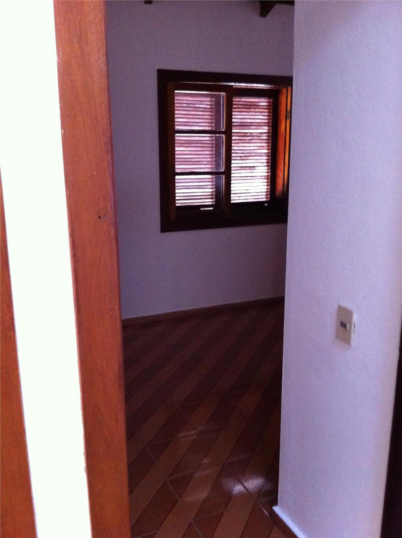 Casa 4 Dorm, Jardim Paulista, Jundiaí (1321977) - Foto 6