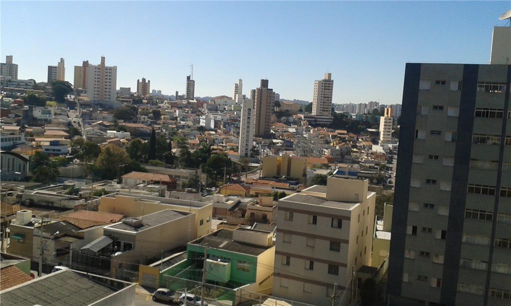 Edifício Bela Vista - Foto 2