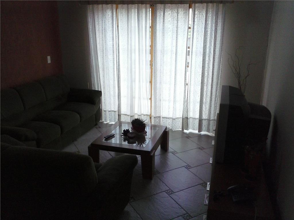 Casa 3 Dorm, Mirante de Jundiaí, Jundiaí (1321968) - Foto 5