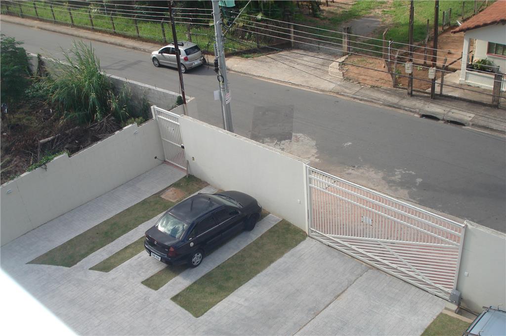 Morada dos Reis - Foto 6