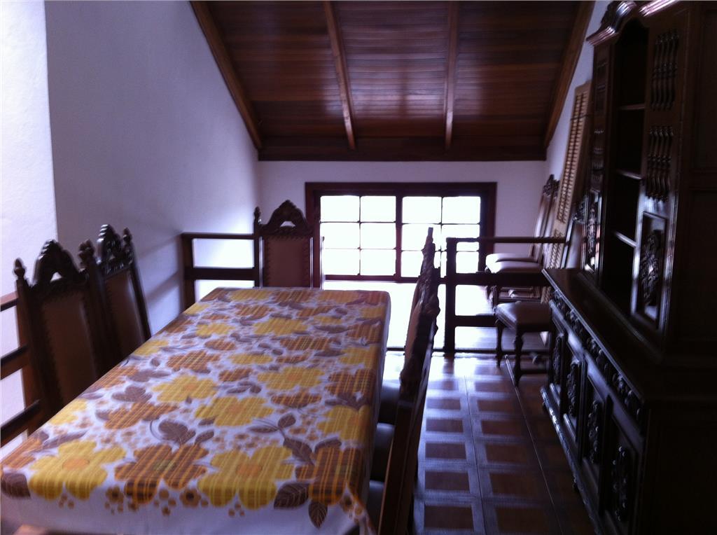 Casa 4 Dorm, Jardim Paulista, Jundiaí (1321977) - Foto 2