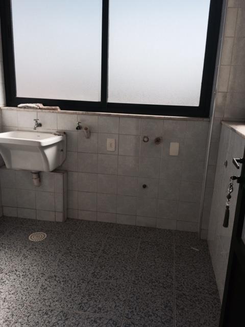 Apto 2 Dorm, Anhangabaú, Jundiaí (1322033) - Foto 4