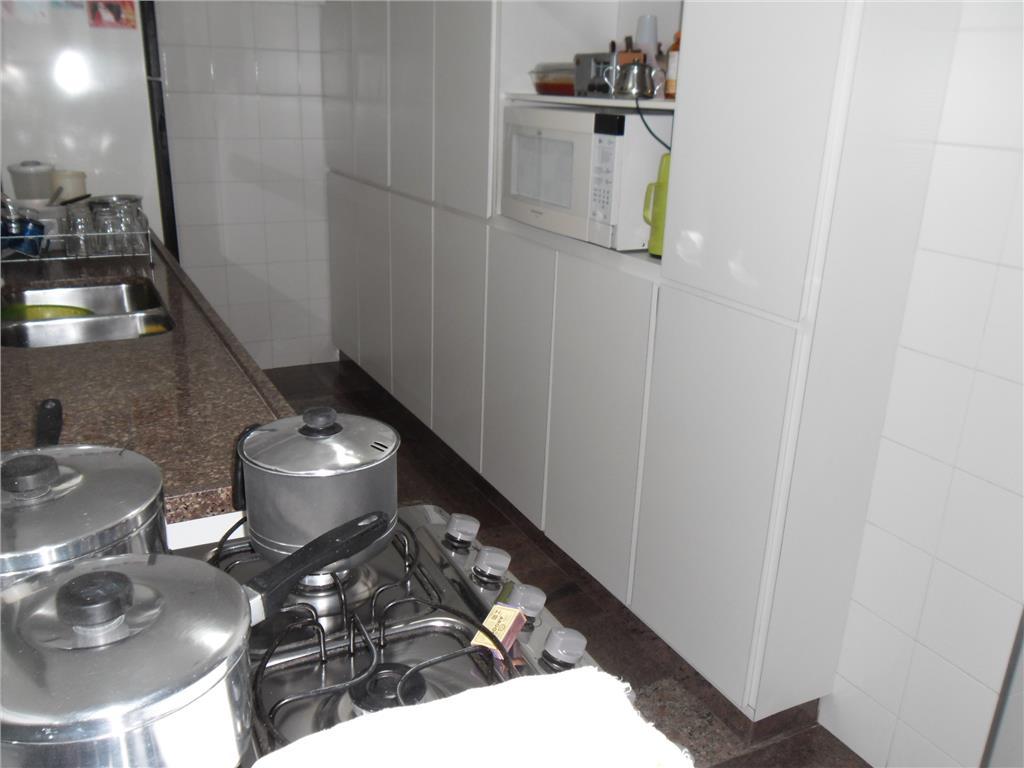 Total Imóveis - Casa, Eloy Chaves, Jundiaí - Foto 6