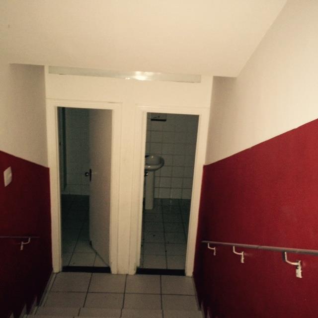 Casa, Centro, Jundiaí (1322007) - Foto 4