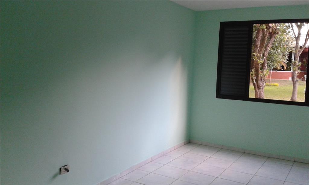 Apto 1 Dorm, Centro, Jundiaí (1322074) - Foto 5