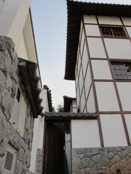 Casa 3 Dorm, Condomínio Portal do Paraíso, Jundiaí (1321719) - Foto 5