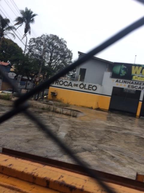 Loja, Vila Rami, Jundiaí (1322047) - Foto 3