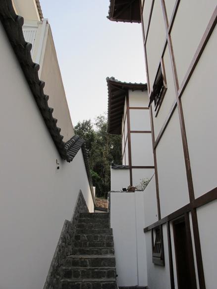 Casa 3 Dorm, Condomínio Portal do Paraíso, Jundiaí (1321719) - Foto 6