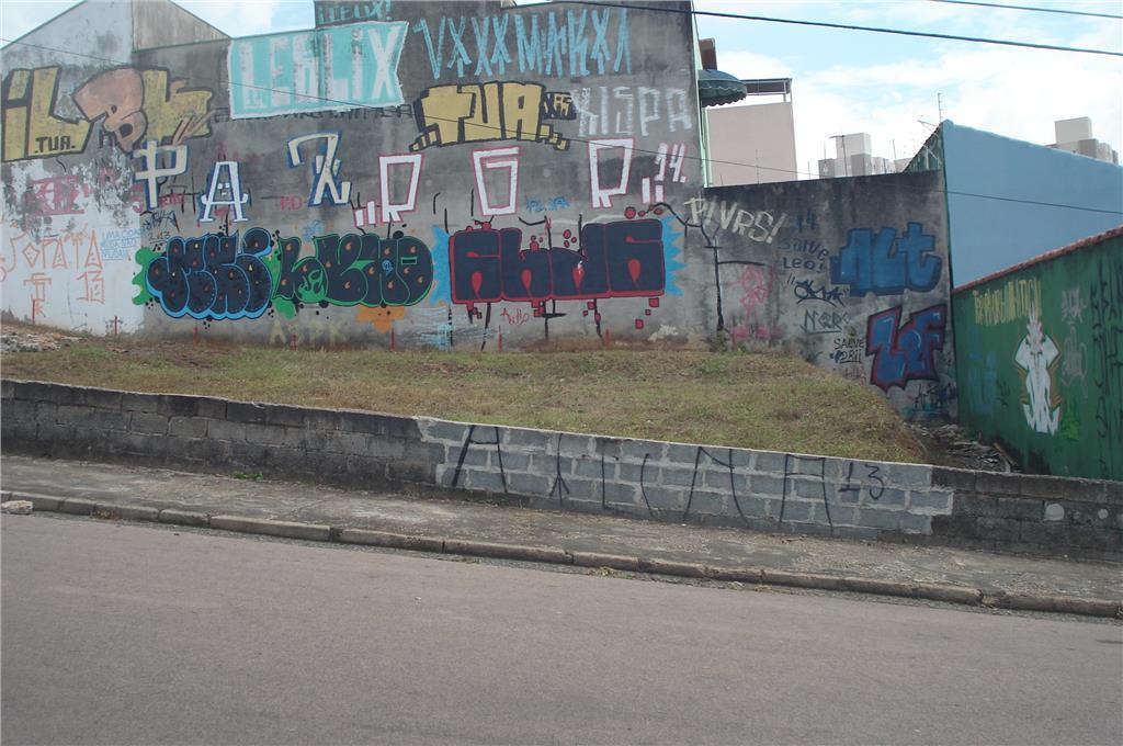 Terreno, Cidade Nova, Jundiaí (1321942) - Foto 3