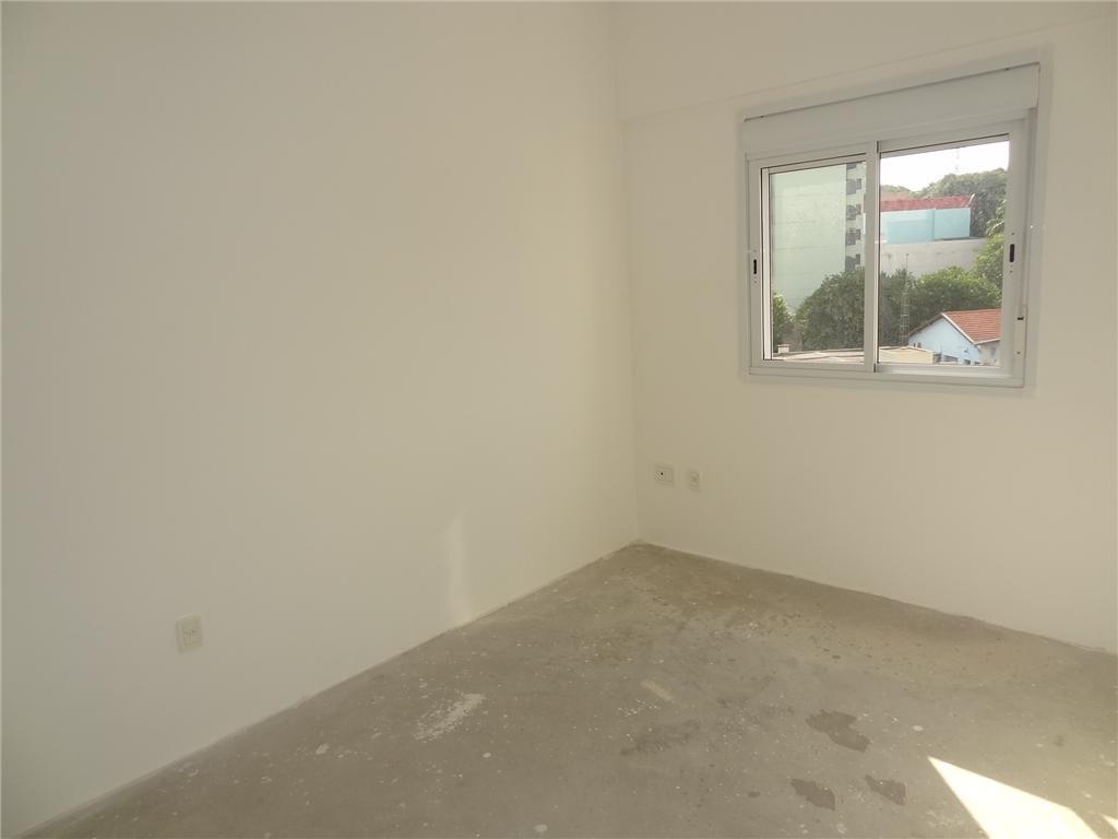 Apto 3 Dorm, Centro, Jundiaí (1321680) - Foto 5