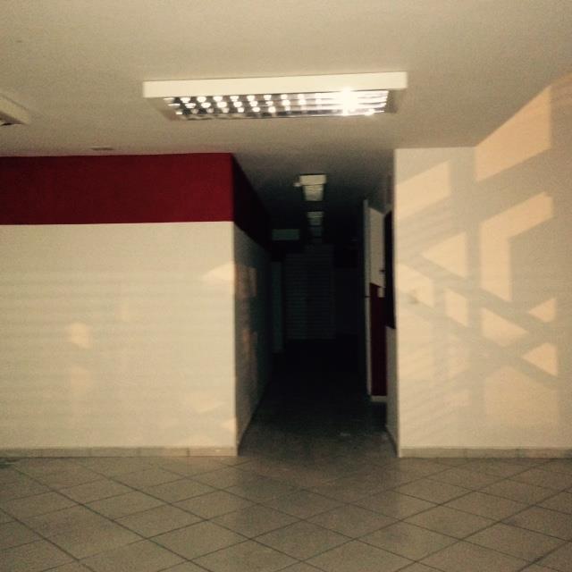 Casa, Centro, Jundiaí (1322007) - Foto 3