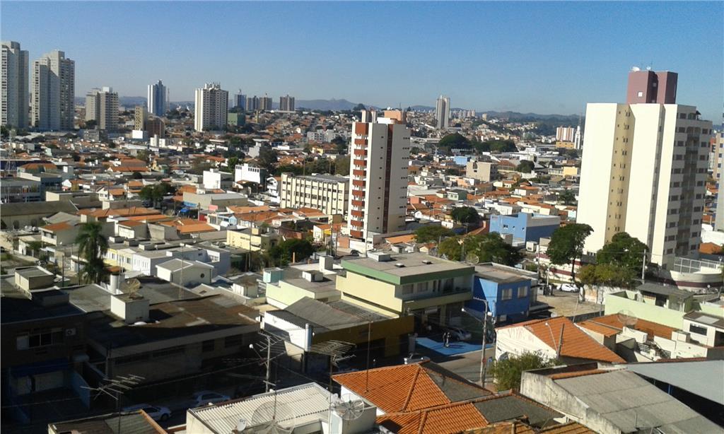 Edifício Bela Vista - Foto 3