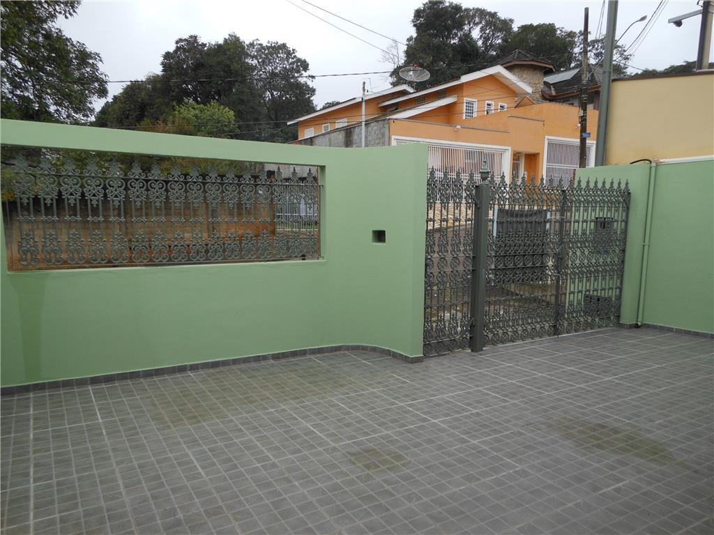 Casa 2 Dorm, Jardim Quintas das Videiras, Jundiaí (1321966) - Foto 2