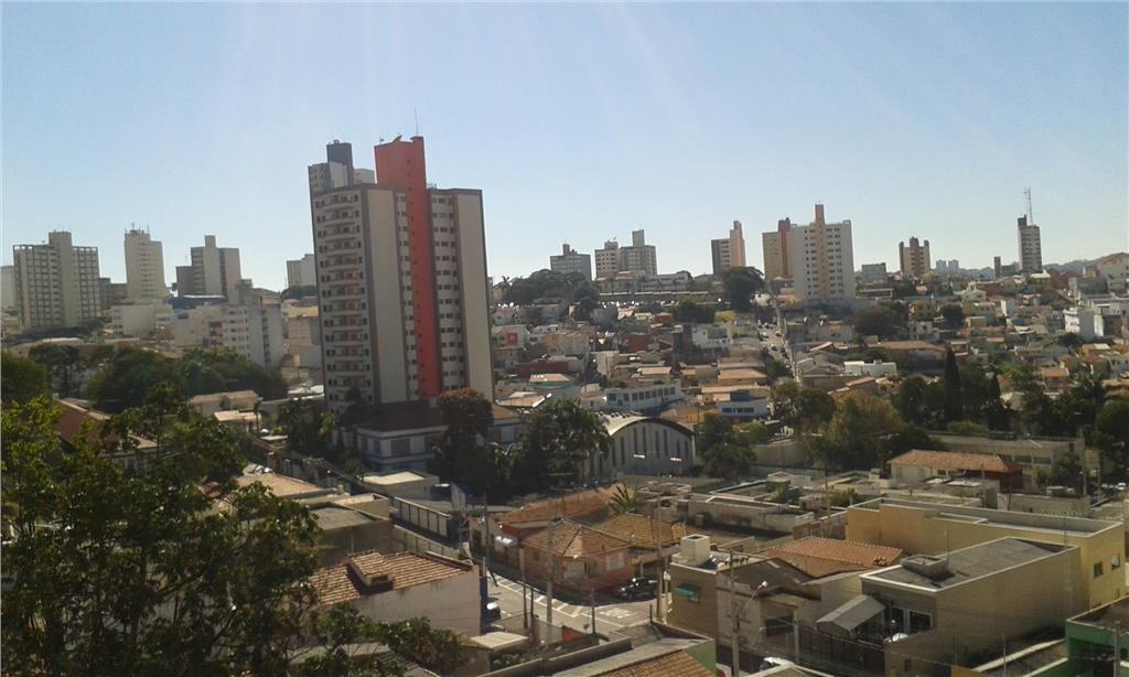 Edifício Bela Vista - Foto 5